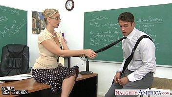 sex teacher julia saxy video clip ann fucking