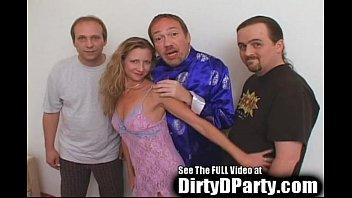 sex wapking dirtydparty sherry