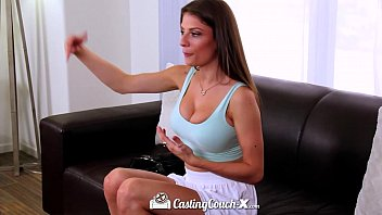 hd cxxxe castingcouch-x - sexy dillion carter tries fucking on camera