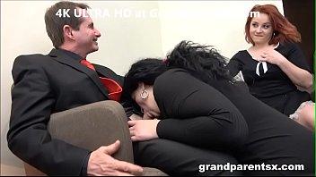 hotel maid fucked faith nicole reynolds nude with wife