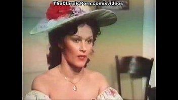 andrea werdien melitta berger hans-peter kremser sexxs in vintage sex movie