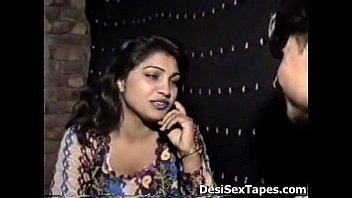 indian sexy sex xxx hindi
