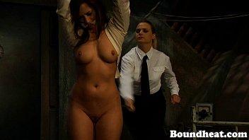 mistress of girl changing bra souls 2