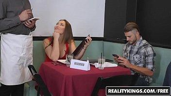 realitykings - japanes sex rk prime - tip the waiter