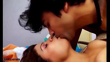 www 18  com hindi short film doctor ke sath maze kiye