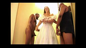 boor ka photo hd the future in white weddings is with bbc compilation st jerking off visit s naps ex2 4.com
