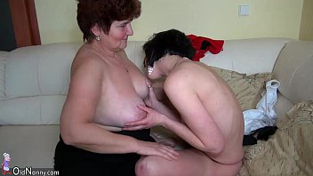 older women fucking sex vidyo with y. women and licking women pussy