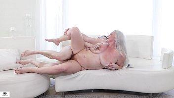 cameron skye sexoasis com huge tits insatiable bbw