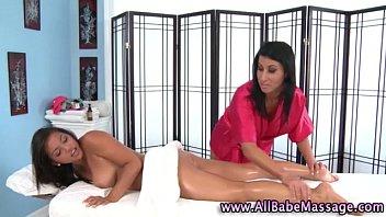 babe gives bf bulu film lesbian massage