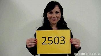 busty brunette milf gets free live jasmin chat huge load on casting couch
