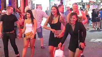 neighbors big tits thailand sex tourist secrets