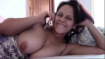 mommy open sex video taboo one