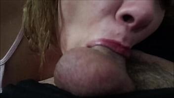 je suce en cachette mon beau-pere les couilles bien www wetwap com pleines de sperme chaud
