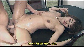 asian love sex vedio girl pinky