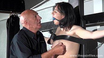 redwap pes 2020 download gagged slave honesty cabelleros erotic domination and nipple t. of brunett