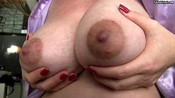 suck on mommy s big milky titties - ganda bf fauxcest lactation fantasy
