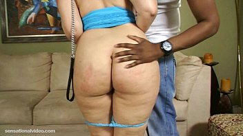 sexy big booty white porn hit girl crawls to fuck big black cock