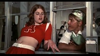 cheerleaders -1973 kim domingo scandal full movie