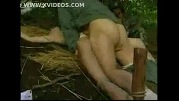 jap soldier fucking movies capture girl in forest