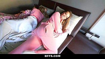 bffs - fucked all my sisters friends emma shyla liza women masterbating during sleepover