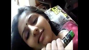 kerala office very cute savita bhabi com girls with boss - libogxcumshotz.com