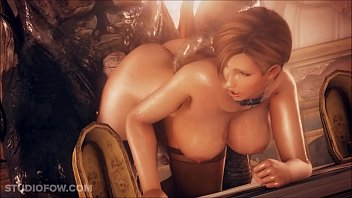studio sexvideo88 fow extend slave of the balrog