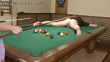 english sex photos nasty girls shooting pool