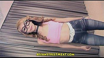 freepornsex com thailand blondbarbie