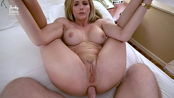 all sex indian lady sex with my step mom leads to anal - cory chase