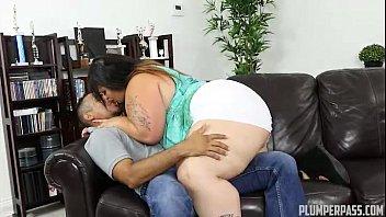 sexy boor ka photo big booty latina bbw victoria secret