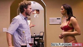 digitalplayground - my wifes hot sister episode nude school girls 1 chanel preston michael vegas