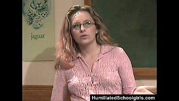 beeg40 teacher seducing student