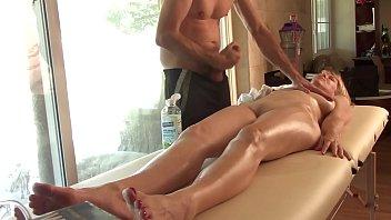 www xxxvedeos massage mature
