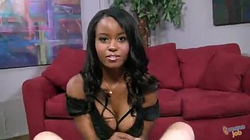 jezabel american whore story part one vessir at her best