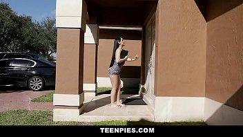www bad masthi com teenpies - hot creampie for hot latin teen jessica jewels