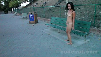 nude in san francisco iris naked www sexmovies com in public