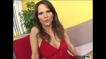 syren de mer goes cock x vaideo crazy and begs for a creampie