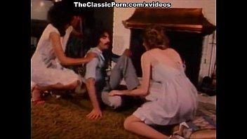 cris cassidy mimi porm video morgan david morris in classic xxx scene