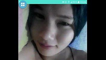 jessi combs nude em thanh nupa show hang