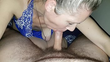 hanysy hot 43 japan sax com year old milf is doing a blow job cum in mouth