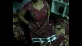 indian aunty hema sex with lover www imagefap com http picsrics.blogspot.com