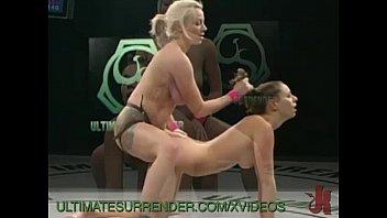 wrestling xx sexy for ladies