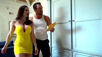 kendra lust in a www sexy videos com hardcore threesome