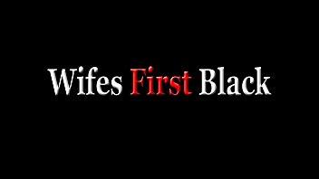 my busty javdock wife s 1st black
