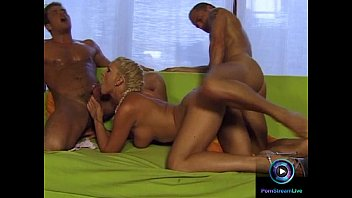 foxy wild sexil66 angel dp fucked after playing with dildo