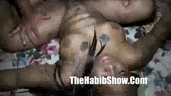 a long inch dick bbc redzilla tears queen indian sexy videos godess pussy chi-town 2