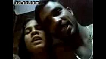world hd sex com sheela-ki-jawani-in-hotel- xvfon.com
