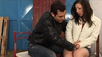italian pornstars indiyan sexx on xtime club vol. 11