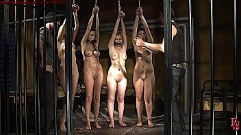slave auction ii. first slave bijou sexey vidios is sold.