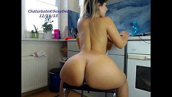 sexydea flashing boobs on pornstarxxx live webcam
